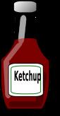 ketchup-29755_1280